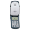Sell Used Motorola t8090