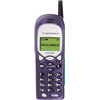 Sell Used Motorola Talkabout T2288