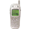 Sell Used Motorola Timeport 280