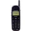 Sell Used Motorola Timeport L7089