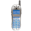 Sell Used Motorola V120e