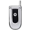 Sell Used Motorola V173