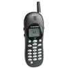 Sell Used Motorola V2282