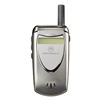 Sell Used Motorola V60v