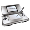 Sell Used Nintendo DS