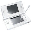Sell Used Nintendo DS Lite