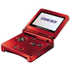 Sell Used Nintendo Gameboy Advance SP