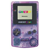 Sell Used Nintendo Gameboy Color