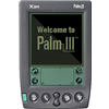 Sell Used Palm iii