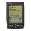 Sell Used Palm iiixe