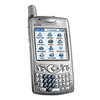 Sell Used Palm Treo 650