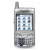 Sell Used Palm Treo 650C