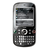 Sell Used Palm Treo 850 Pro