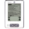Sell Used Palm Zire 21 PDA