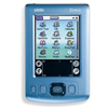 Sell Used Palm Zire 31 PDA