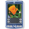 Sell Used Palm Zire 71 PDA
