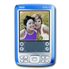Sell Used Palm Zire 72 PDA