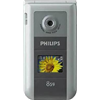 Sell Used Philips 859