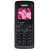 Sell Used Sagem MY 201X