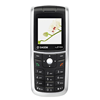 Sell Used Sagem MY 210X