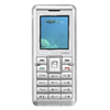 Sell Used Sagem MY 400X
