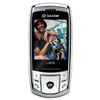 Sell Used Sagem MY 401Z