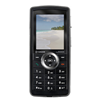 Sell Used Sagem MY 500X