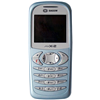 Sell Used Sagem MY X-2