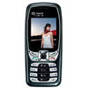 Sell Used Sagem MY X-4