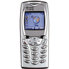 Sell Used Sagem MY X-5
