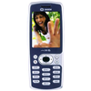Sell Used Sagem MY X-6