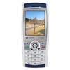 Sell Used Sagem MY X6-2