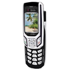 Sell Used Sagem MY Z-55