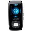 Sell Used Samsung 2GB YP-T9
