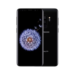 Samsung Galaxy S9 Plus G965F 128GB