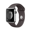 Sell Used Apple Watch Series 2 38mm Steel
