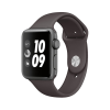 Sell Used Apple Watch Series 2 38mm Nike Aluminum