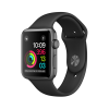 Sell Used Apple Watch Series 1 42mm Aluminum