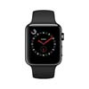 Sell Used Apple Watch Series 3 38mm Aluminum LTE