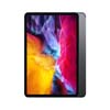 Sell Used Apple iPad Pro 11 Inch Gen 2 WiFi + Cellular (A2068) 128GB