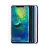 Sell Used Huawei Mate 20 Pro 128GB