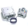 Sell Used Sega DreamCast