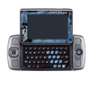 Sell Used Sharp Sidekick LX Tony Hawk Limited Edition