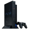 Sell Used Sony Playstation 2 PS2