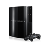 Sell Used Sony Playstation 3 PS3 40GB Blu-Ray