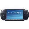 Sell Used Sony PSP