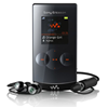 Sell Used Sony-Ericsson W980