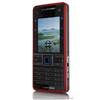 Sell Used Sony-Ericsson C902