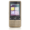 Sell Used Sony-Ericsson G700