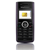 Sell Used Sony-Ericsson J110